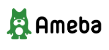 Amebaページリンク